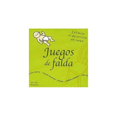 311-discmedi-cd-de-musica-juegos-de-falda