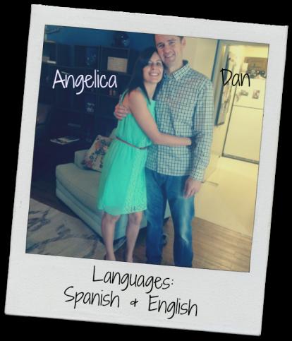 bilingual bilingualism spanish