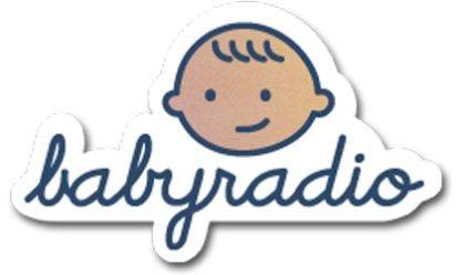baby-radio