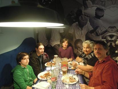 FAMILIA RODRIGUEZ-FLYS (1)