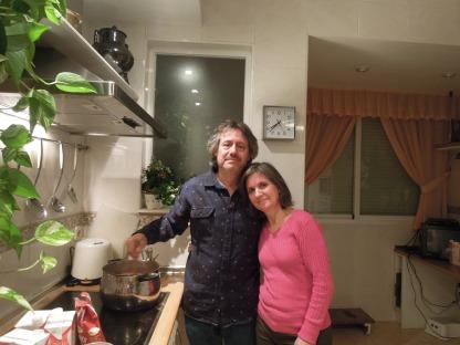 FAMILIA RODRIGUEZ-FLYS (4)
