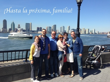 familia_nyc