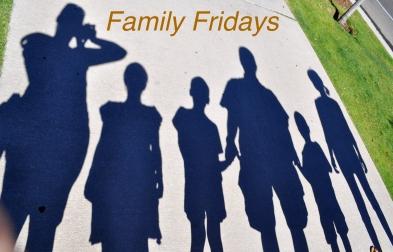 family_fridays