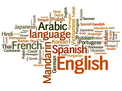 bilingualism bilingual language linguistics research espanolita