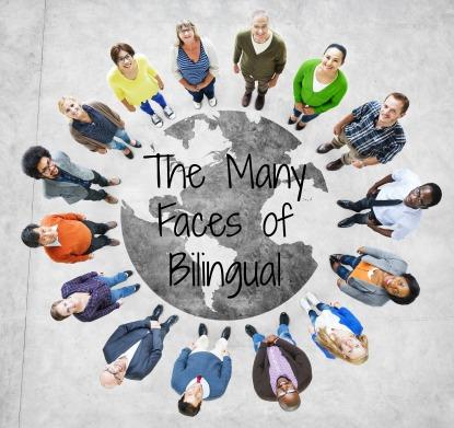 bilingualism bilingual multilingualism espanolita