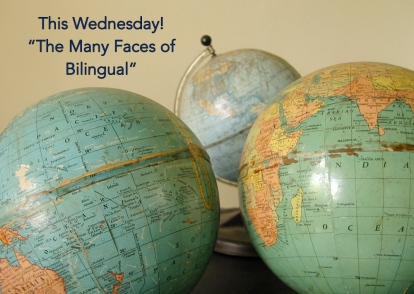 many_faces_bilingual