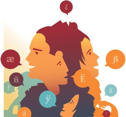 bilingualism bilingual language linguistics advice parenting espanolita