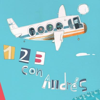 bilingualism bilingual multilingualism music 123conandres