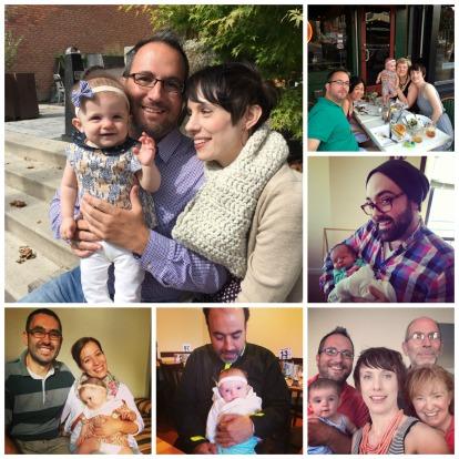bilingual bilingualism baptism espanolita