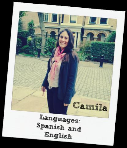bilingual bilingualism spanish espanolita multilingual multilingualism