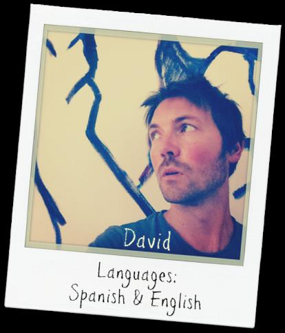 bilingual bilingualism espanolita spanish english language