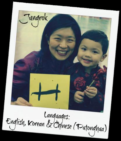 bilingual bilingualism espanolita chinese english multiculturalism