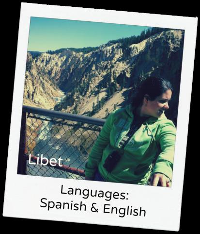 bilingual bilingualism Spanish Cuba espanolita multilingual multilingualism