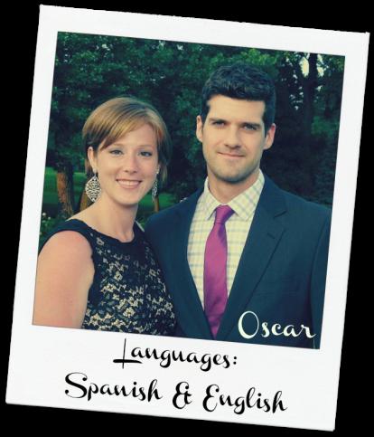bilingual bilingualism spanish english espanolita language