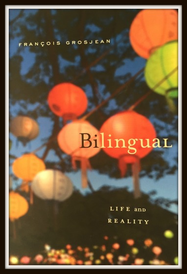 bilingual bilingualism espanolita