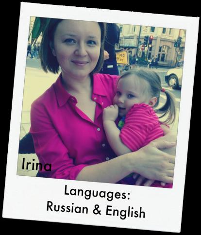 bilingual bilingualism language espanolita