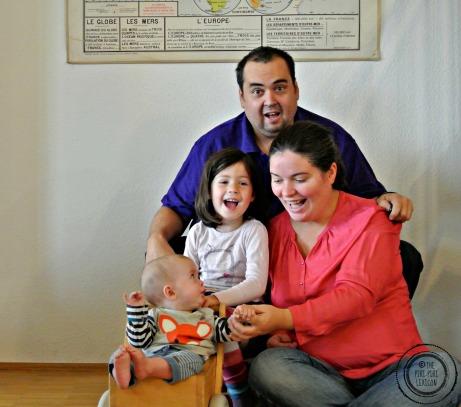 bilingual bilingualism language linguistics espanolita parenting