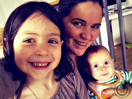 bilingual bilingualism espanolita language linguistics multicultural parenting multilingual