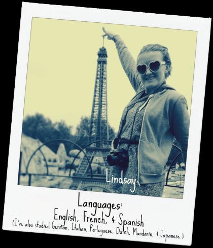 bilingual bilingualism language linguistics espanolita