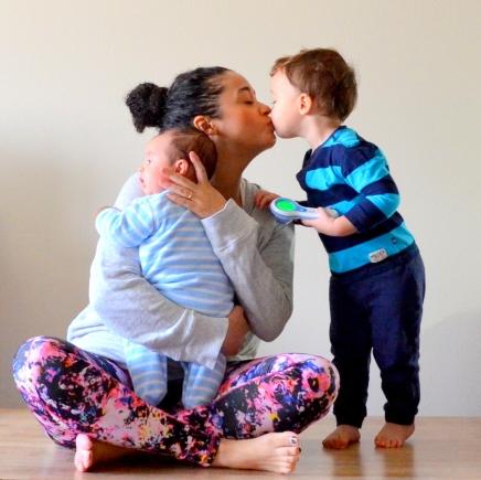 espanolita bilingual parenting bilingualism language linguistics spanish