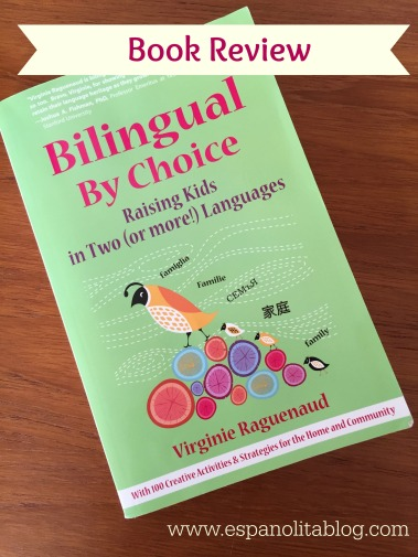 bilingual bilingualism espanolita language advice parenting linguistics