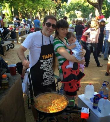 bilingual parenting bilingualism spanish espanolita russian multicultural