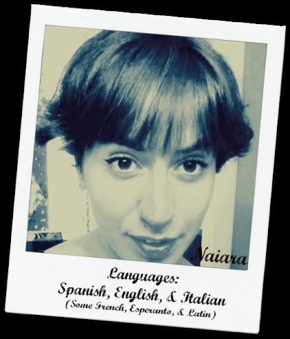 espanolita bilingual bilingualism multilingual multilingualism
