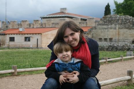 espanolita bilingual parenting bilingualism spanish language children