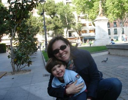 espanolita bilingual parenting bilingualism language spanish children