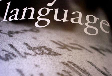 bilingual parenting bilingualism espanolita language linguistics identity