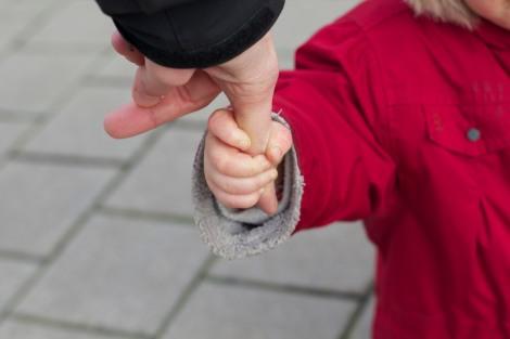 bilingual parenting bilingualism espanolita parents children language linguistics