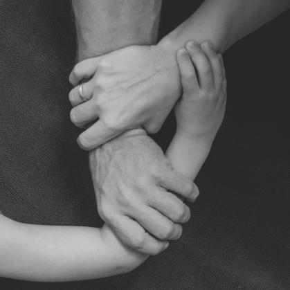 bilingual parenting bilingualism language linguistics espanolita