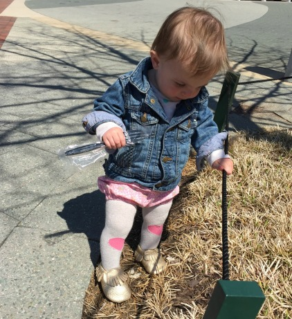bilingual parenting bilingualism espanolita
