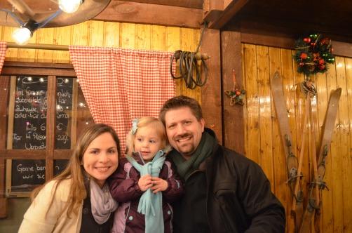 bilingual parenting bilingualism espanolita english spanish germany