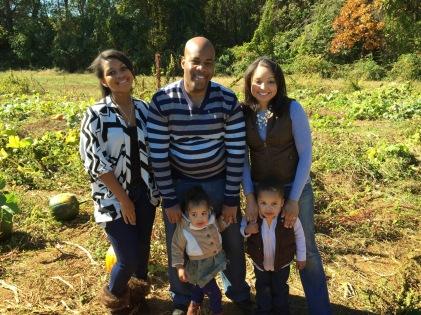 espanolita bilingual parenting bilingualism language