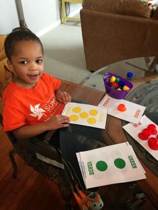 espanolita bilingual parenting bilingualism multicultural language