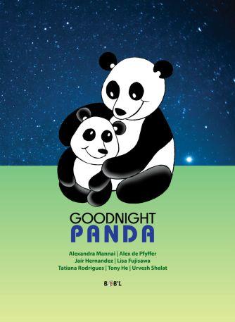 espanolita babl books bilingual parenting bilingualism