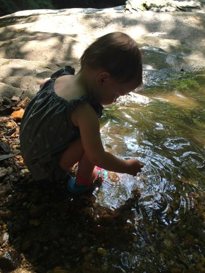 summer espanolita bilingual parenting bilingualism