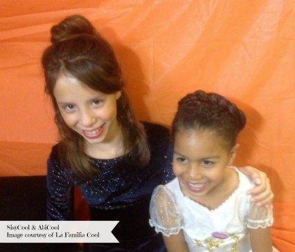 espanolita bilingual parenting bilingualism