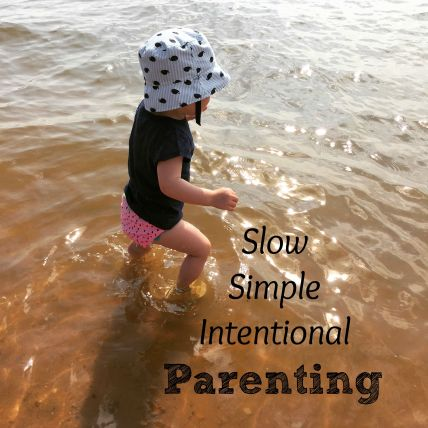 intentional_parenting_lead_graphic