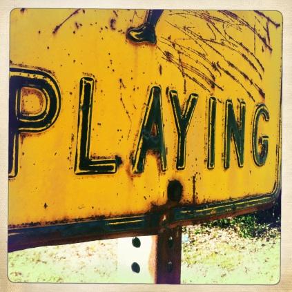 playgroup_blog_post