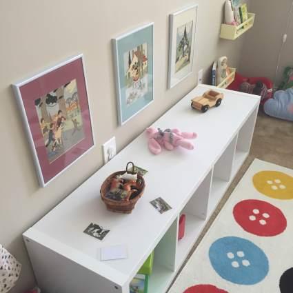 e_room_shelf