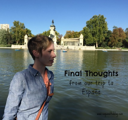 final_thoughts_spain