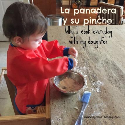 panadera_pinche