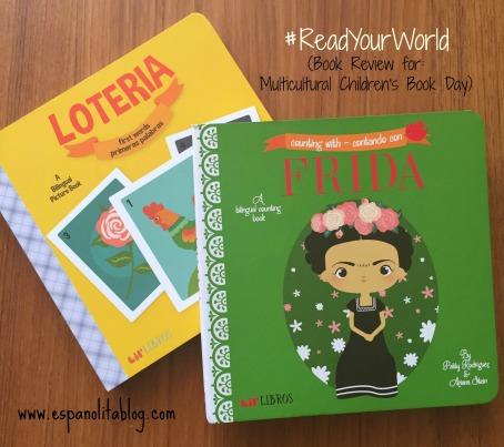 libros_foto_revision_final