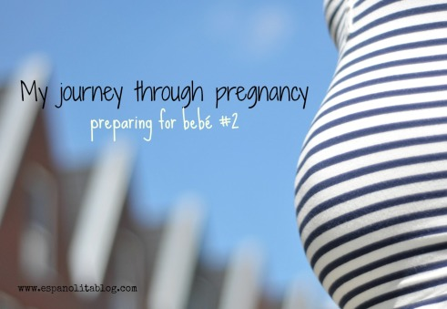 pregnancy_blog_post_pic_final