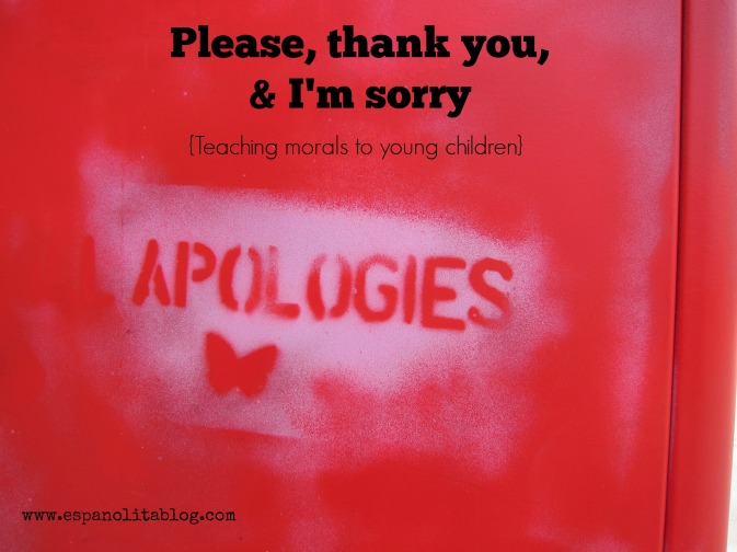 apologies_blog_post_final