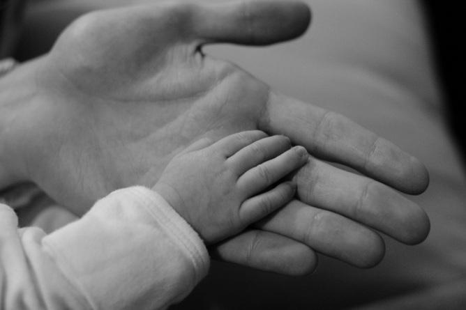 hands_consent_blog_post