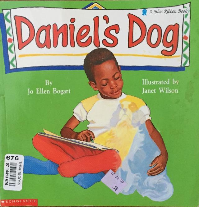 daniels_dog