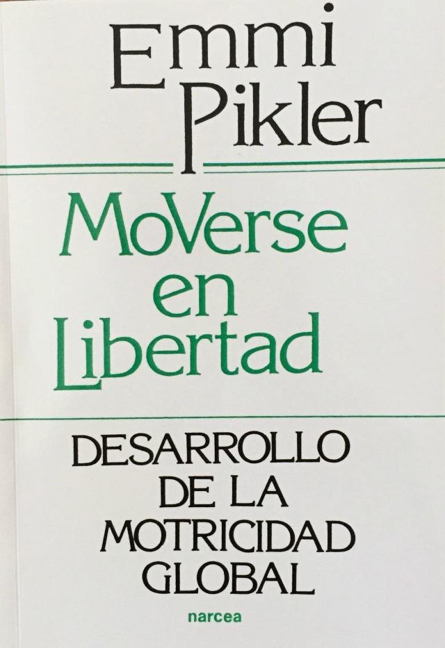 moverse_en_libertad